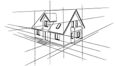 Kardinal Construction LLC's Logo